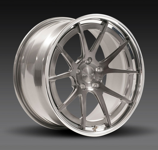 forgeline-GA3C-SL-Stepped-Lip-wheels-side