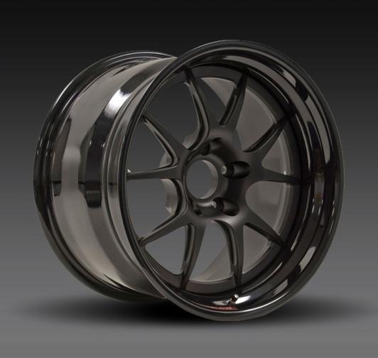 forgeline-GA3R-wheels