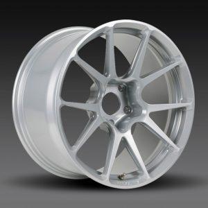 forgeline-GS1R-wheels