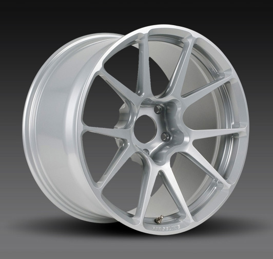 forgeline-GS1R-wheels