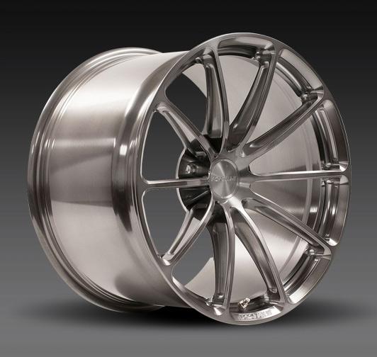 forgeline-GT1-5-Lug-wheels-side