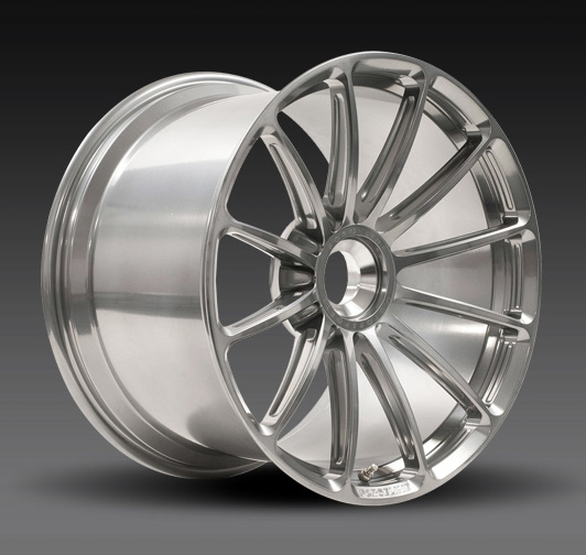 forgeline-GT1-wheels-side