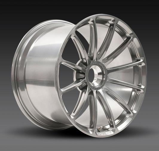 forgeline-GT1-wheels-side