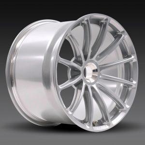forgeline-GTD1-wheels