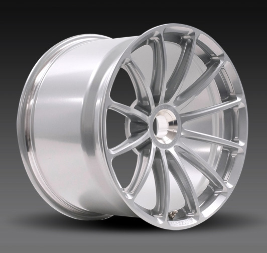 forgeline-GTD1-wheels