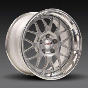 forgeline-GW3-wheels-side