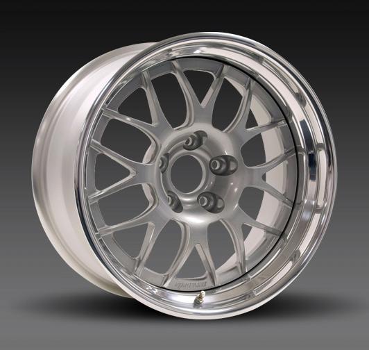forgeline-GW3R-wheels