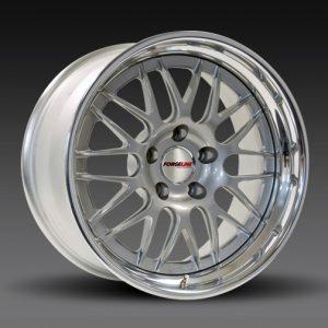 forgeline-GX3-wheels-side