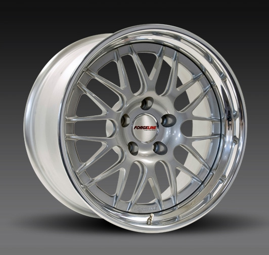 forgeline-GX3-wheels-side