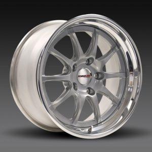 forgeline-GZ3-wheels-side