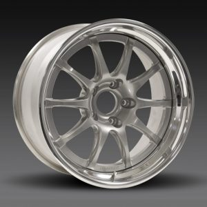 forgeline-GZ3R-wheels