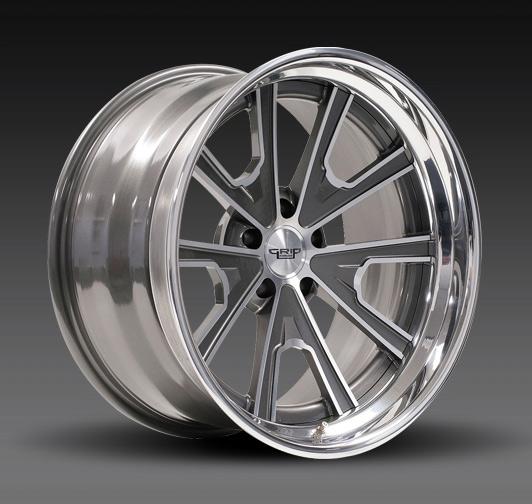 forgeline-Dropkick-wheels-side|forgeline-Schism-wheels-side|forgeline-Rodster-wheels-side|forgeline-Rebel-wheels-side|forgeline-Lexington-wheels-side|forgeline-Laguna-wheels-side|forgeline-Knuckler-wheels-side|forgeline-Grudge-wheels-side