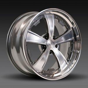 forgeline-Knuckler-wheels-side