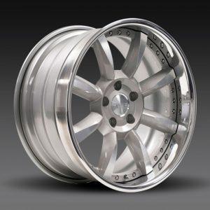 forgeline-Laguna-wheels-side