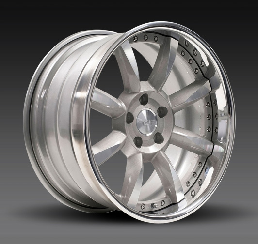 forgeline-Laguna-wheels-side