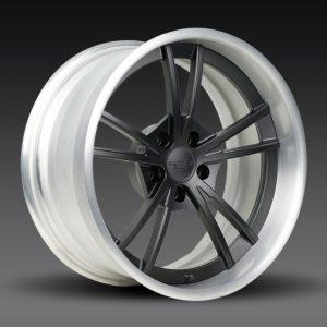 forgeline-Lexington-wheels-side