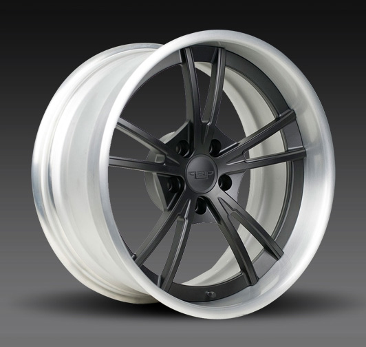forgeline-Lexington-wheels-side