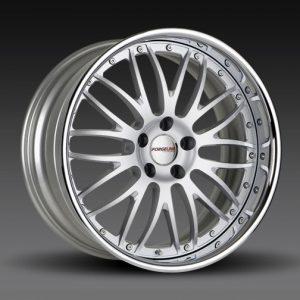 forgeline-MD3P-wheels-side
