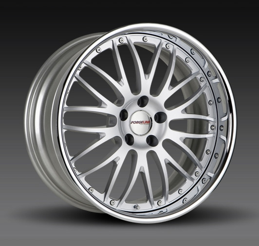 forgeline-MD3P-wheels-side