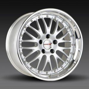 forgeline-DE3S-wheels-side|forgeline-ZX3S-wheels-side|forgeline-VR3S-wheels-side|forgeline-SP3S-wheels-side|forgeline-SO3S-wheels-side|forgeline-MD3S-wheels-side