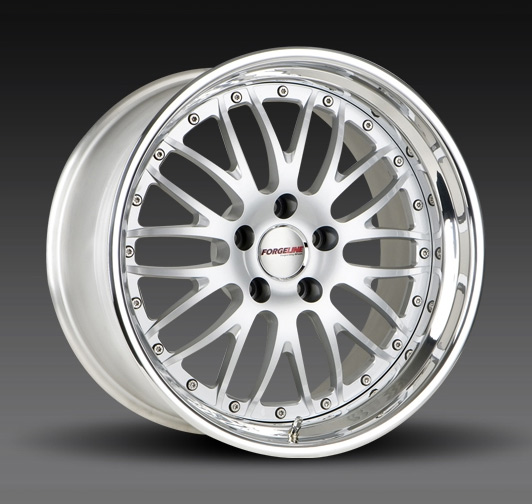 forgeline-DE3S-wheels-side|forgeline-ZX3S-wheels-side|forgeline-VR3S-wheels-side|forgeline-SP3S-wheels-side|forgeline-SO3S-wheels-side|forgeline-MD3S-wheels-side