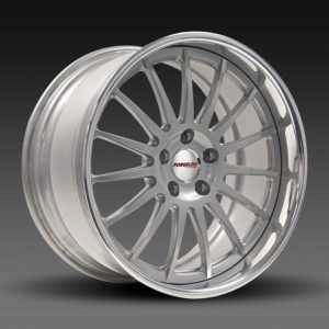 forgeline-MS3P-wheels-side
