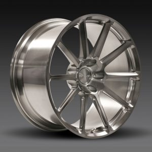 forgeline-RB1-wheels-side