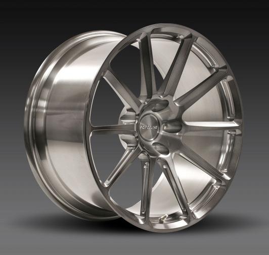 forgeline-RB1-wheels-side