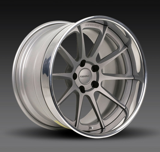 forgeline-RB3C-Concave-wheels-side