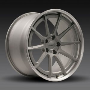 forgeline-RB3C-SL-Stepped-Lip-wheels-side
