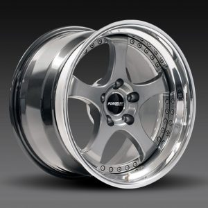 forgeline-RS3-wheels-side