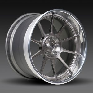 forgeline-Rebel-wheels-side