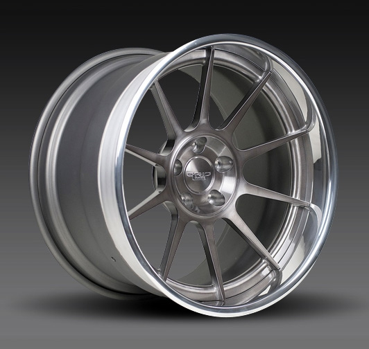 forgeline-Rebel-wheels-side