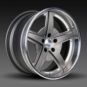 forgeline-Rodster-wheels-side