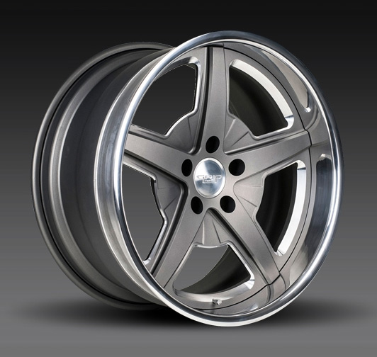 forgeline-Rodster-wheels-side
