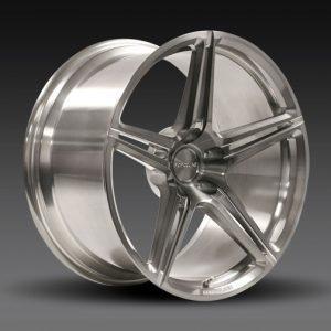 forgeline-SC1-wheels-side