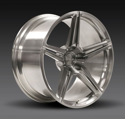 forgeline-SC1-wheels-side