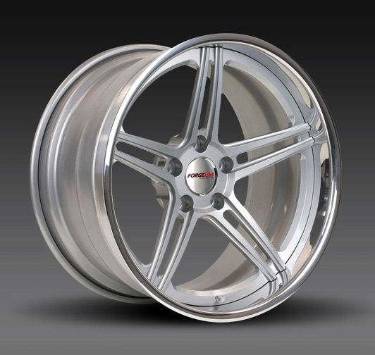 forgeline-SC3C-Concave-wheels-side