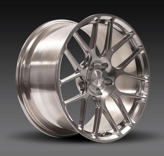 forgeline-SE1-wheels-side