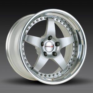 forgeline-SO3-wheels-side