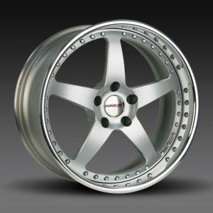 forgeline-SO3P-wheels-side