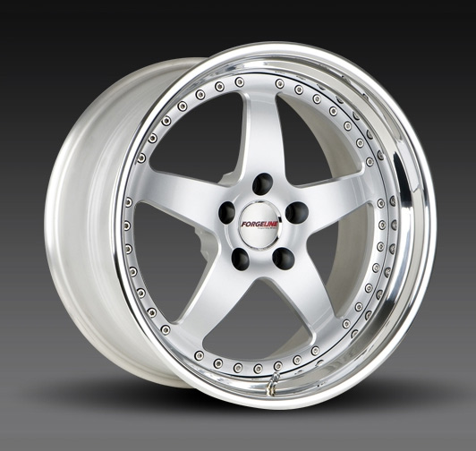 forgeline-SO3S-wheels-side