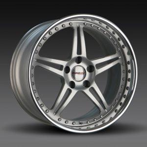 forgeline-SP3P-wheels-side