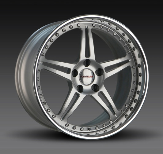 forgeline-SP3P-wheels-side