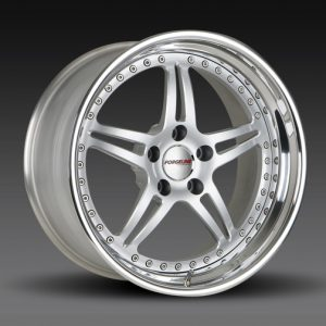 forgeline-SP3S-wheels-side