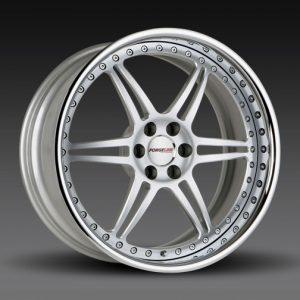 forgeline-SS3P-wheels-side