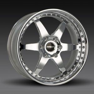forgeline-ST3P-wheels-side