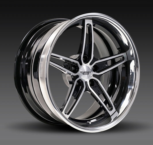 forgeline-Schism-wheels-side
