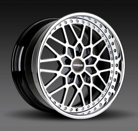 forgeline-TA3-wheels-side