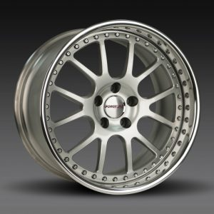 forgeline-VR3P-wheels-side
